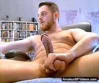 Amateur BF Videos Updates s0