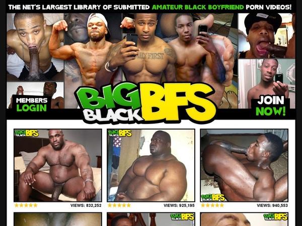 Bigblackbfs.com Pussy