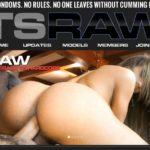 Tsraw.com Active Accounts