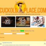 Cuckold Place Parola D'ordine Gratuito