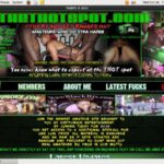 Free Thethotspot Pass