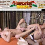 Hungarian Honeys Hacked Accounts