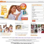 Perfectmatch.com Discount Membership