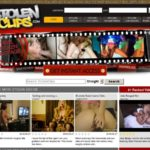Stolenclips.com Free Users