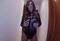 Im Gemma Massey Join Page s1