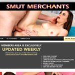 Porn Pass Smut Merchants