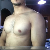 Join CameraPrive Gay Webcams For Free s5