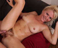 Moms With Boys Free Movies s1