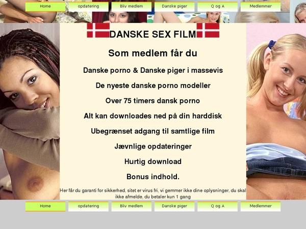 Dksexfilm Mit IBAN / SEPA
